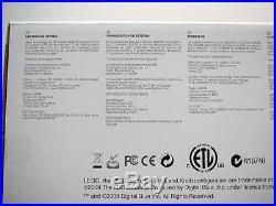 LEGO Stero CD Boombox / CD-Player Neuwertig