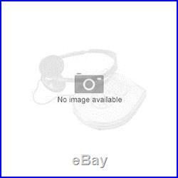 LEXIBOOK Boombox Doktor McStuffins AM/FM Radio Top-Loader CD-Player 2 L RCD102DM