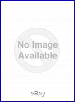 New QFX PBX-505200BTBLU Bttry Pwrd BT Party Boombox