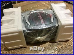 PHILIPS AZ1007 Portable CD/Radio/Player Cassette Recorder, (BRAND NEW)