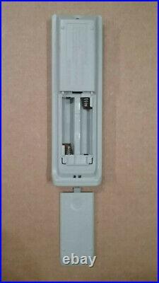 Sony CFD-E90 Remote AM/FM Radio CD-R/RW Cassette Player/Record Portable BoomBox