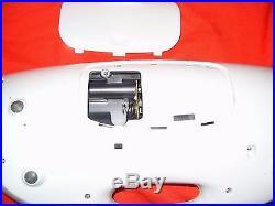 Sony S2 Sports ZS-XN30 Portable CD R/RW MP3 Player Radio Tuner Boombox Star Wars