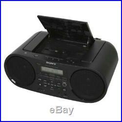 Sony-zsrs60bt-mega-bass-portable-cd-player-boombox-am-fm-radio-bluetooth-usb